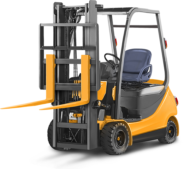 http://www.easyimportmoving.com/wp-content/uploads/2015/11/forklift.png