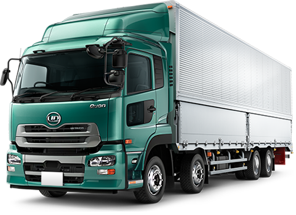 http://www.easyimportmoving.com/wp-content/uploads/2015/11/truck_green.png