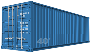 http://www.easyimportmoving.com/wp-content/uploads/2018/05/Container-40.png