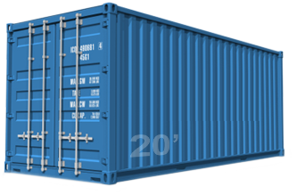 http://www.easyimportmoving.com/wp-content/uploads/2018/05/container-20-pieds.png
